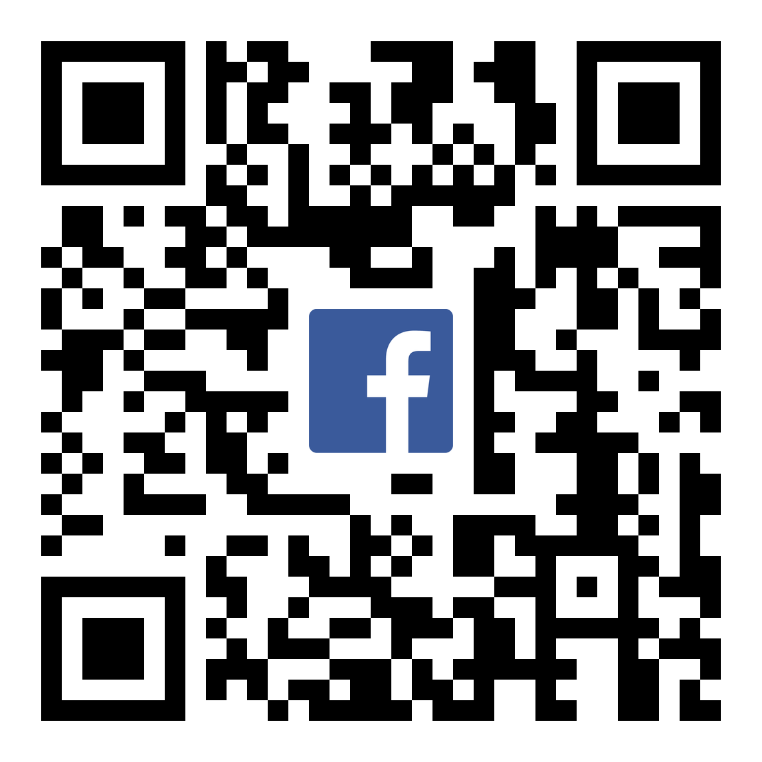FB QCR code to access Forbidden Belly Dance and Variety Show! Friday the 13th event