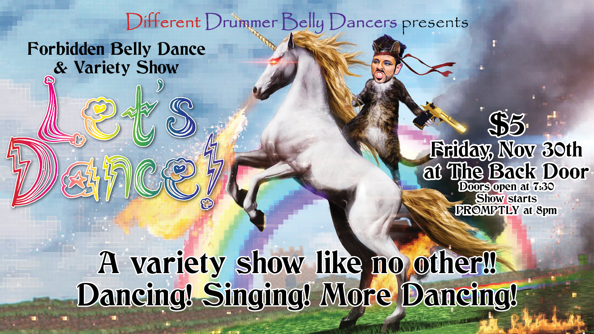 Animated Spirit Horse Porn different drummer belly dancers - performances: upcoming & past